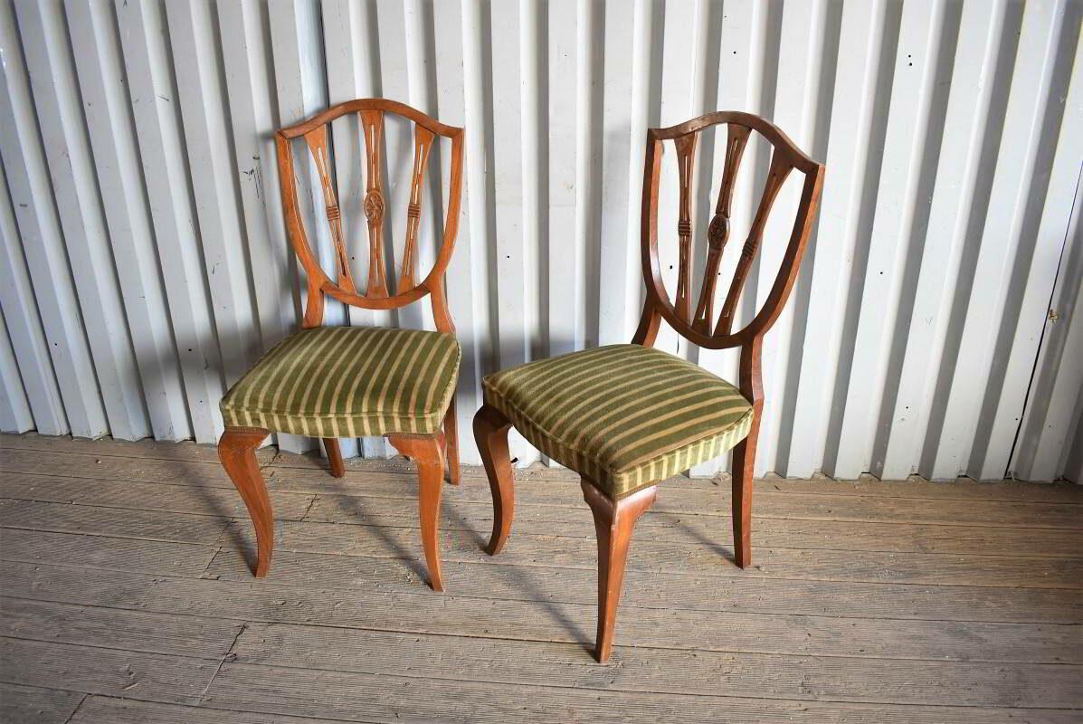 DSC 2611 1197x800 - Καρέκλα DSC_2611