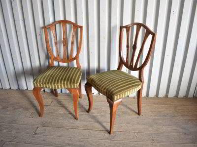 DSC 2611 400x300 - Καρέκλα DSC_2611