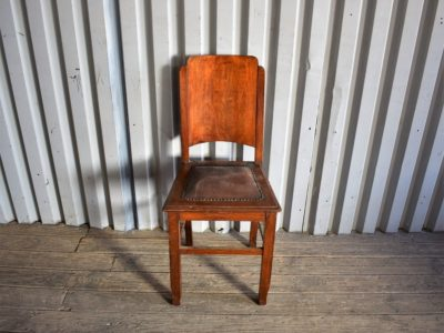 DSC 2714 400x300 - Καρέκλα DSC_2714