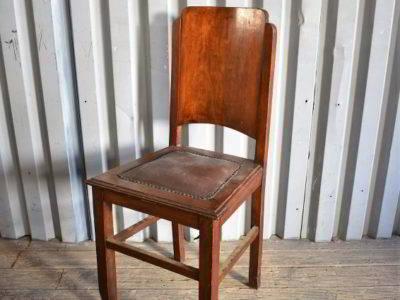 DSC 2716 400x300 - Καρέκλα DSC_2714