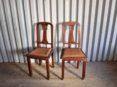DSC 2720 400x300 - Καρέκλα DSC_2722