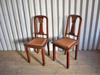 DSC 2722 400x300 - Καρέκλα DSC_2722