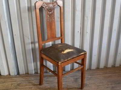 DSC 2751 400x300 - Καρέκλα DSC_2751