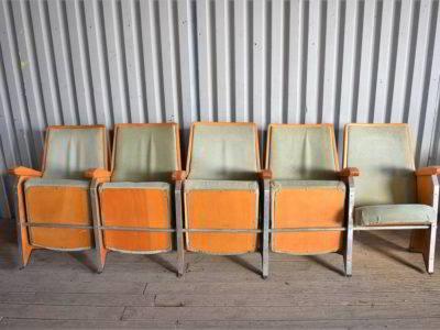 DSC 3021 400x300 - Κάθισμα θεάτρου DSC_3023