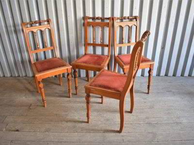 DSC 3388 400x300 - Καρέκλα DSC_3388