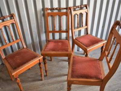 DSC 3389 400x300 - Καρέκλα DSC_3388