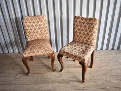 DSC 4419 400x300 - Καρέκλα κλασική DSC_4422