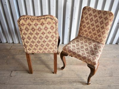 DSC 4422 400x300 - Καρέκλα κλασική DSC_4422