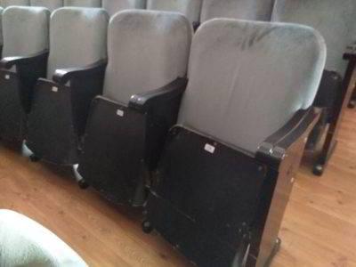 IMG 20190206 093943 400x300 - Κάθισμα θεάτρου IMG_2019