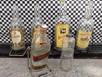 DSCN5141 400x300 - Μπουκάλι με βάση DSCN5141
