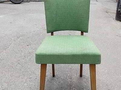 DSCN5196 400x300 - Καρέκλα DSCN5196
