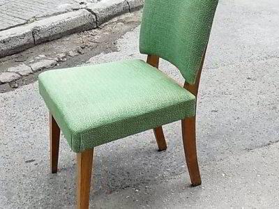 DSCN5197 400x300 - Καρέκλα DSCN5196