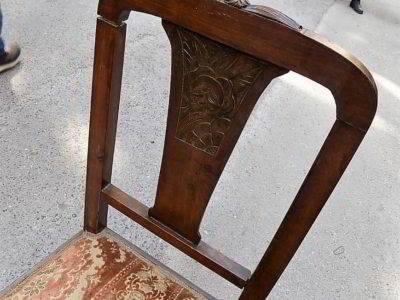 DSCN5446 400x300 - Καρέκλα DSCN5442