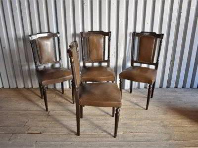 DSC 4253 400x300 - Καρέκλα DSC_4256