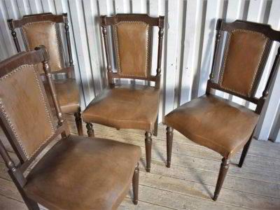 DSC 4256 400x300 - Καρέκλα DSC_4256