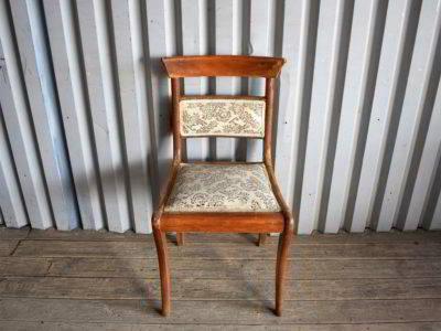 DSC 4504 400x300 - Καρέκλα DSC_4506