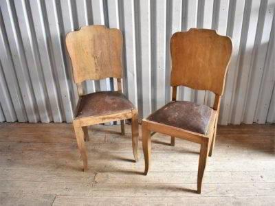 DSC 5236 400x300 - Καρέκλα DSC_5239
