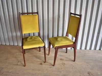 DSC 6054 400x300 - Καρέκλα DSC_6054