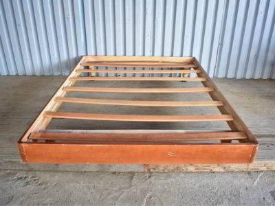 DSC 5942 400x300 - Κρεβάτι DSC_5942
