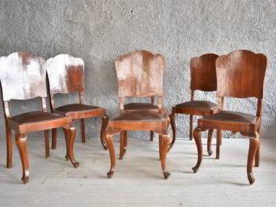 DSC 8650 400x300 - Καρέκλα DSC_8649