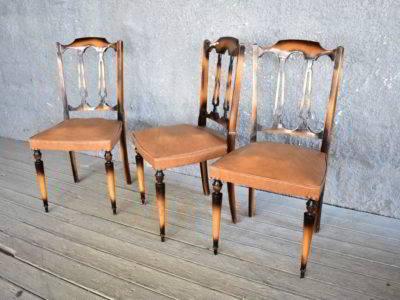 DSC 0884 400x300 - Καρέκλα DSC_0884